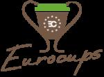 Eurocups Logo